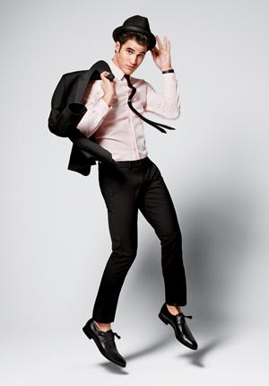 File:Darren-criss-gq-june-2011-article.jpg