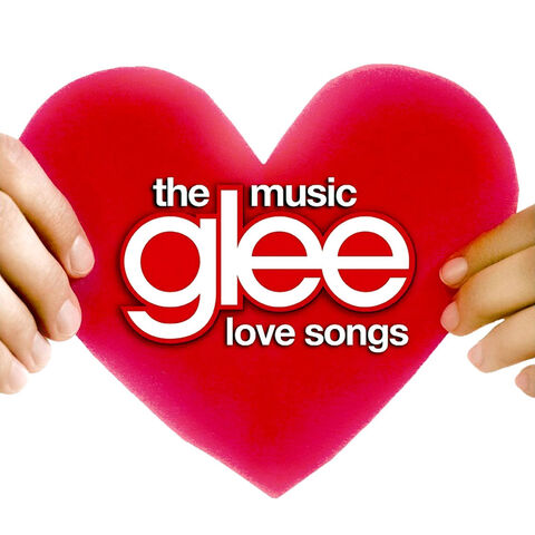 File:Glee- The Music The Love Songs.jpg