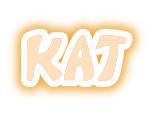 File:Kat.png