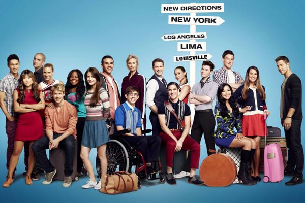 File:Glee directions season 4.jpg