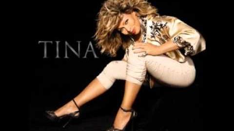 Ike and Tina Turner - Nutbush City Limits lyrics