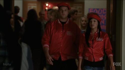 File:Santana and dave - bully whips.jpg