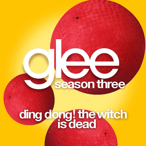 File:Ding Dong! The Witch Is Dead 3.png