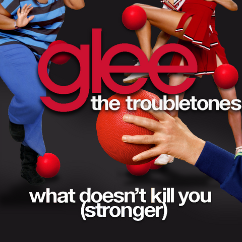 File:Troubletones What Doesn't Kill You (Stronger).png
