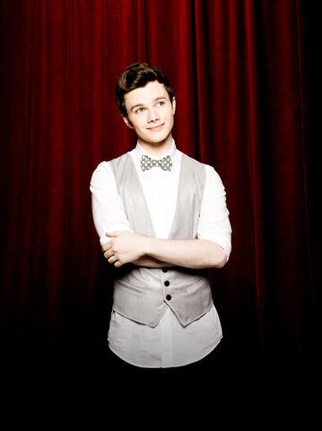 File:Kurt Hummel Glee 3.jpg