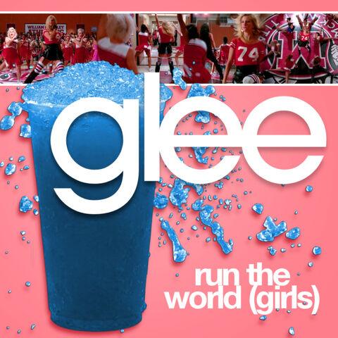 File:S03e03-01-run-the-world-girls-08.jpg