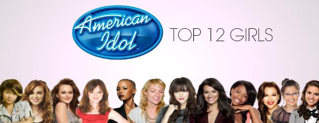 User blogREBLReloadedAmerican Idol Fanfiction Episode 2 Top