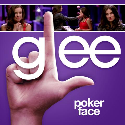 File:480px-Glee - poker face.jpg