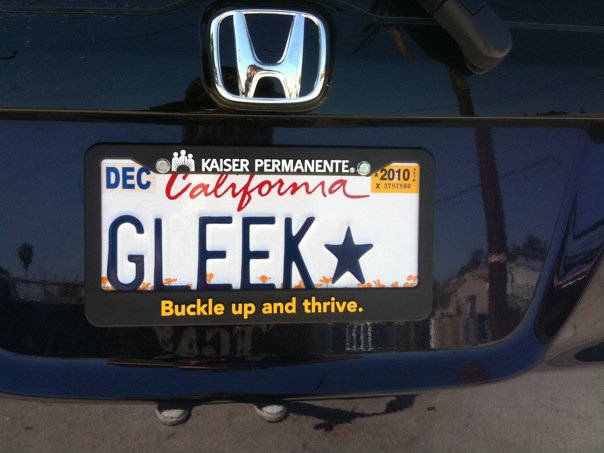 File:Stefs gleek car.jpg