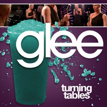 File:371px-Glee - turning tables.jpg