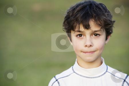 File:Cutcaster-photo-100042893-Young-Boy-1-.jpg