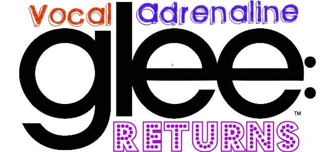 File:Glee logo black2.jpg