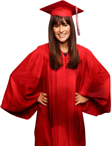 File:GraduationRachel.png
