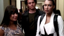 Pezberry funeral whut