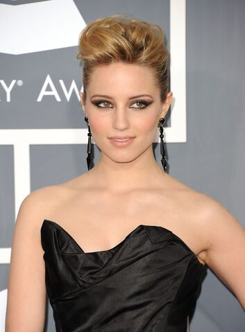 File:DiannaAgron-AwardNight.jpg