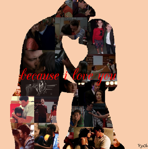 File:Finchelsilhouettecollage.png