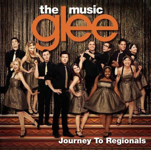File:Glee- Journey to Regionals.jpg