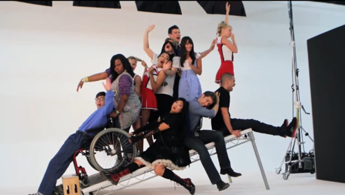 File:Glee+Cast+Second+Season.png