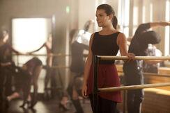 Glee-The-New-Rachel