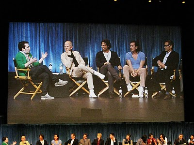 File:Glee paleyfest (59).jpg
