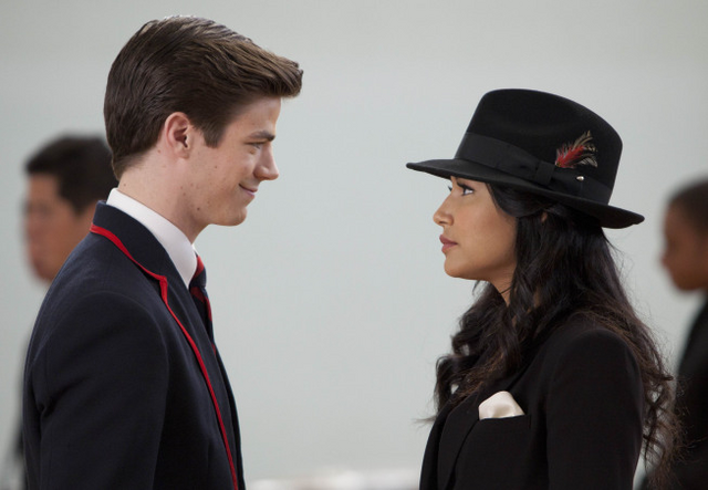 File:Sebastian and Santana.png