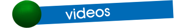 File:VideosMadeByGS3L.png