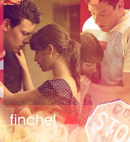File:Finchel cute.jpg