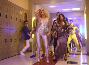 New Directions Stills 2 (8)