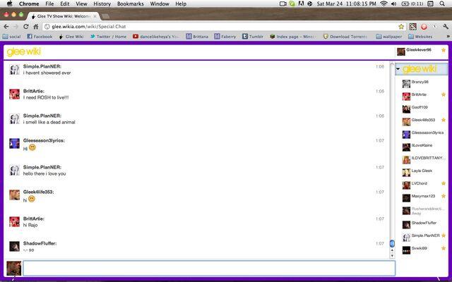File:Screen shot 2012-03-24 at 11.08.15 PM.JPG