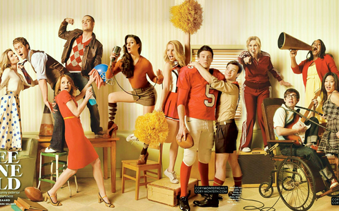 File:The cast of glee.png