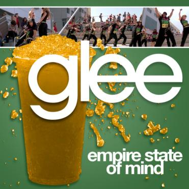 File:371px-Glee - empire state.jpg