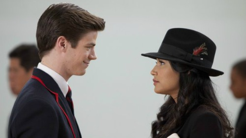 File:Glee-3x11-sebastian-santana-promo-09.jpg