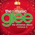 Thumbnail for version as of 12:04, November 9, 2011