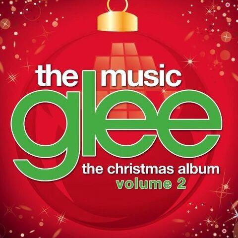 File:Glee-Christmas-Album-Volume-2.jpg
