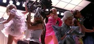 File:Glee girls bad romance.jpg