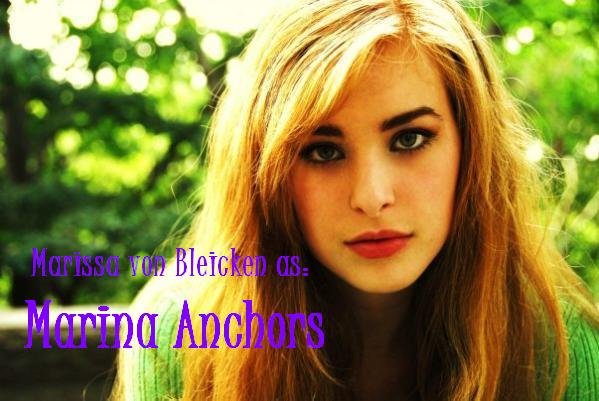 File:Marina Anchors - cinderella.JPG