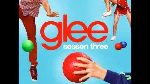 Smooth Criminal - Glee Full Lyrics
