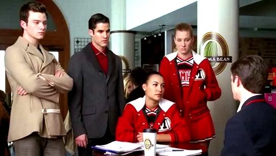 File:Glee31418.jpg