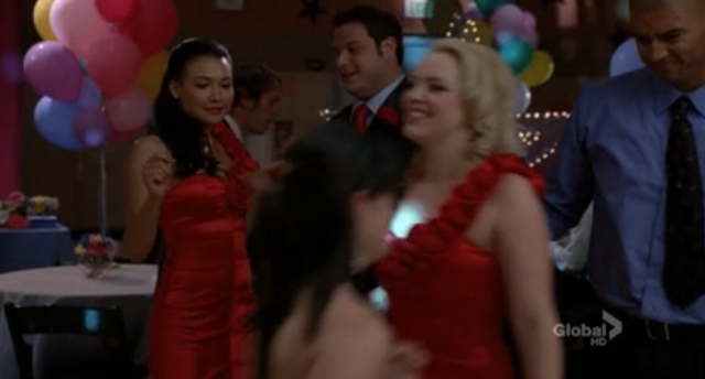 File:GleeFriday20.png