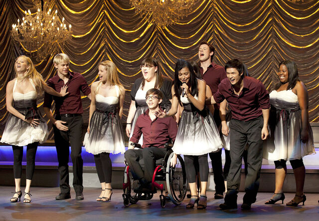 File:Glee 2x09.jpg