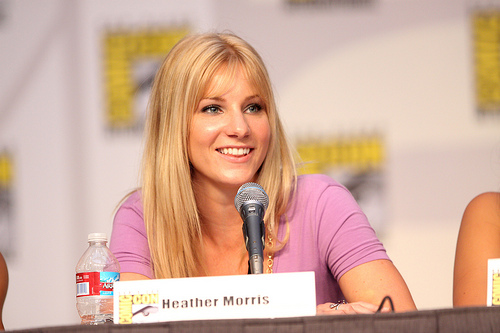 File:Heather Morris.jpg