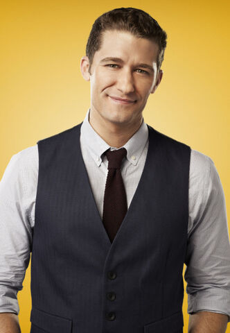 File:-glee--season-4-cast1.jpg