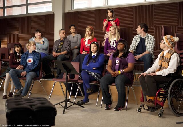 File:Episode-2-13-Comeback-Promotional-Photos-glee-18941110-1950-1350.jpg
