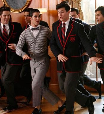 File:Glee-first-time-11062011-lead76.jpg