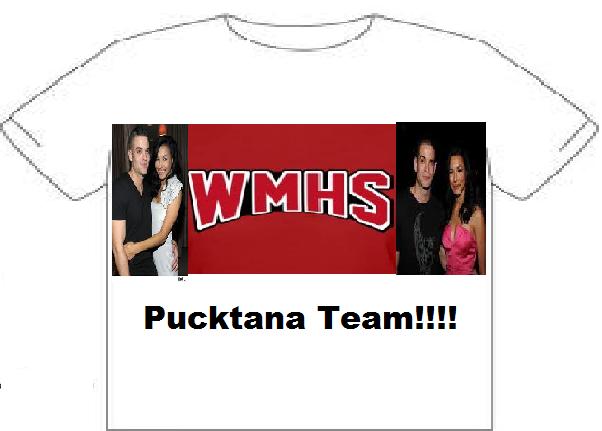 File:Pucktana team.png