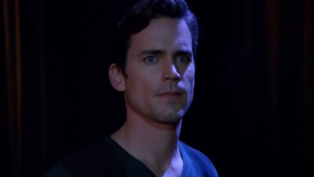 File:BlaineSomebodythatIUsedToKnow27.png