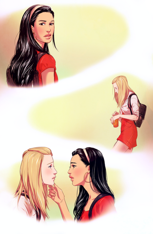 File:Draw brittana.png