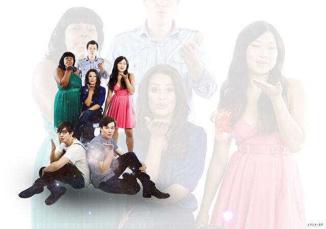 File:Glee-cast-the-original-6-Glee-club-members-glee-9437071-1280-900.jpg