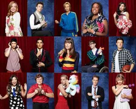 File:Glee cast season 3.jpeg