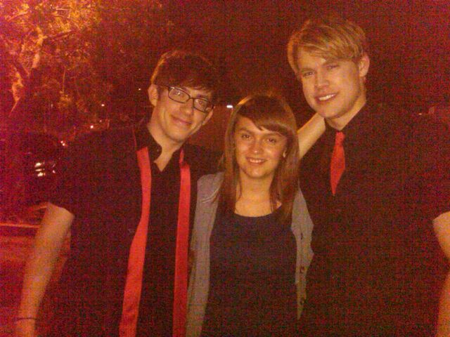 File:Kevin Mchale and Chord Overstreet.jpg